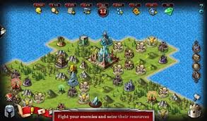 How To Play War by Emporea Realms Of War U0026 Magic Android Apps On Google Play