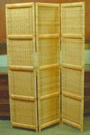 Wicker Room Divider 11 Amazing Wicker Room Divider Digital Picture Ideas Room