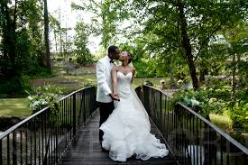 wedding venues in fayetteville nc silvercord event photography raleigh n c a day of wedding