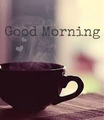 morning quote with coffee pictures photos and images for