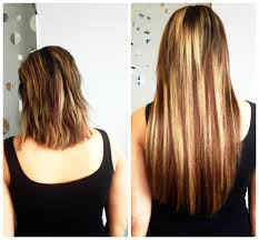 hair extension fusion hair extensions colorado springs 719 464 6760