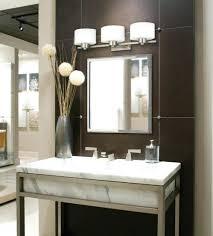contemporary bathroom vanity u2013 hondaherreros com