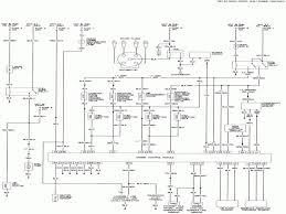 dmax wiring diagram lighting diagrams transformer diagrams