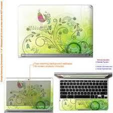 amazon black friday chromebook amazon com ipearl mcover hard shell case for 11 6