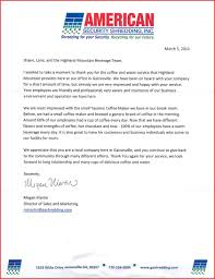 awesome appreciation letter excuse letter