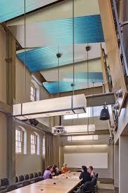 die besten 25 metal canopy ideen auf pinterest metallbau von