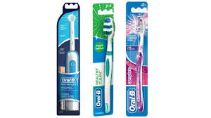 target black friday toothbrush oral b coupons save 4 00 in oral b toothbrush couponsliving