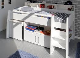 Childrens Funky Furniture FREE Delivery On ALL Products - Funky bunk beds uk