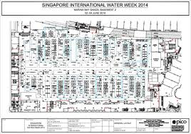 www floorplan com floorplan singapore international water week