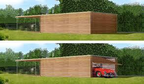 design carport holz carport freisitz architektur und denkmalpflege