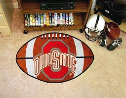 Ohio State Outdoor Rug 13 Best Baby U0027s Room Images On Pinterest Ohio State Baby Baby