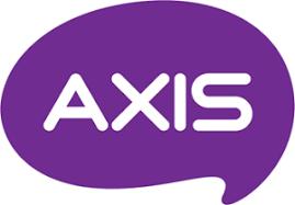 config axis hits http injektor update config http injector axis aktif selamanya 2017 internet