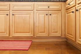 What Is The Best Finish For Kitchen Cabinets Kitchen Cabinet Basic Guide