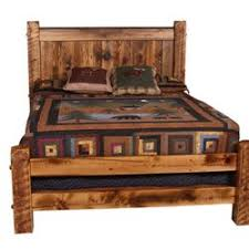 Blue Ridge Log Works Get Quote Furniture Stores  Delozier - Blue ridge furniture