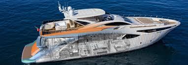 yacht design verme yacht design linkedin