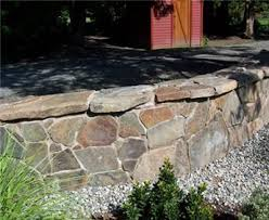 patio u0026 walkway landscape design rock walls hardscape
