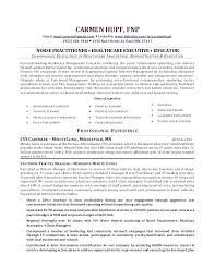 practitioner resume exles practitioner resume exles practitioner