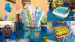 bow tie baby shower decorations www awalkinhell com www