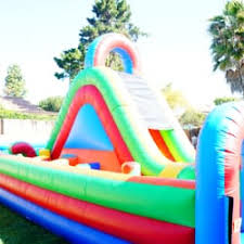 party equipment san diego kids party rentals 58 photos 54 reviews party