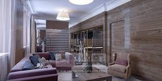 Gym Design Photos Of Home Gym Interiors Design Of A Gym In A - Home gym interior design
