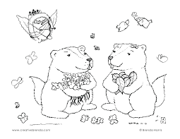 coloring pages february coloring pages february coloring pages