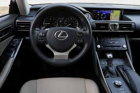 cars lexus 2017 2017 lexus is200t is the pick of the entry level lexus lineup