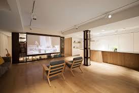 cuisine et salon ouvert amenagement salon sejour cuisine 4 amenagement petit espace