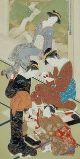 355 best japan images on pinterest geishas photo blue and ruins