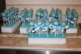 baby boy shower cakes just