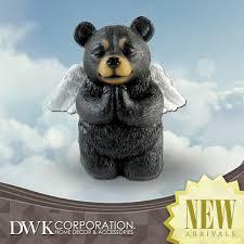 dwk corporation dwkcorporation twitter