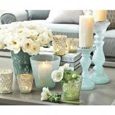 glass living room tables foter