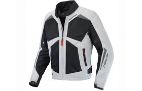 lightweight motorcycle jacket the best mesh motorcycle jackets under 300 rideapart