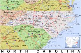 nc maps nc carolina domain maps by pat the free open