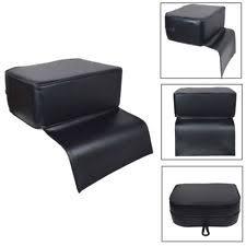 Booster Cusion Salon Booster Seat Ebay