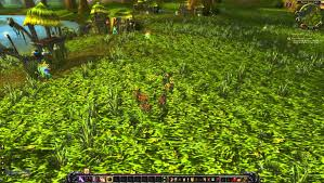 discover rolf u0027s fate quest world of warcraft youtube