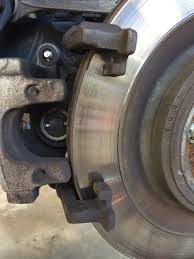jaghelp com how to change the rear brake pads and rotors on your