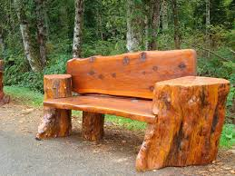 tree bench ideas 146 wondrous design with tree bench plans