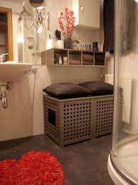 13 desventajas de apliques bano ikea y como puede solucionarlo cuarto de baño para v i p s mi llave allen