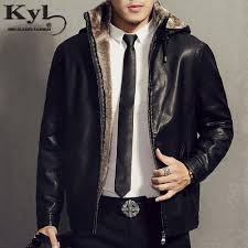 buy biker jacket online buy wholesale men black jacket from china men black jacket