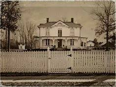 nc architektur hertford carolina photographs where i grew up