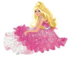 barbie dress cliparts cliparts zone