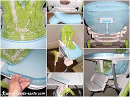 chaise haute pas chere pour bebe acheter chaise haute pour bébé pas cher pliante réglable hauteur