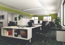 Office Furniture Components by Desk And Chairs Cubicle Furniture Office Furniture Sets