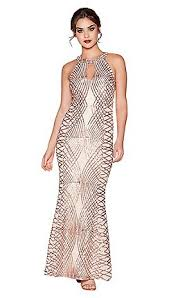 maxi dresses for a wedding maxi dresses debenhams