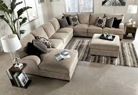 Lazy Boy Sleeper Sofa Reviews Sofa Oversized Leather Sectional Sofa Lazyboy Sectional Sofas