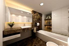apartments licious bathroom designs ideas mariposa valley farm