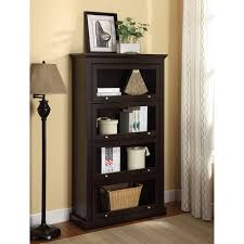 Lawyers Bookcase Barrister Bookcases