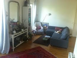chambre au mois chambre à louer dans le quartier des abbesses 600 euros par mois
