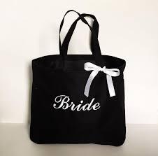 bridesmaid tote bags bridesmaid tote bags set of 4 bridesmaid totes bridesmaid