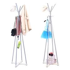 rack coat rack stand ikea hat and up coat rack stand ikea stand